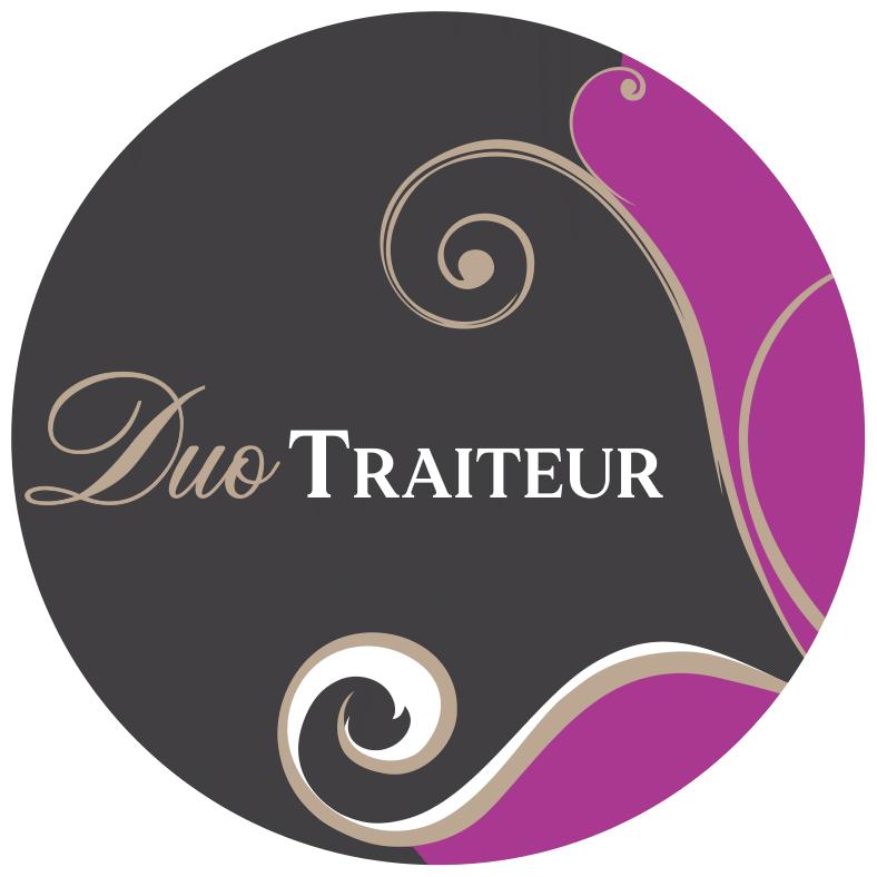 Duo Traiteur Amiens